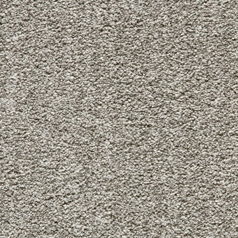 Balta Soft Noble Ash Grey 940 Secondary Back Carpet